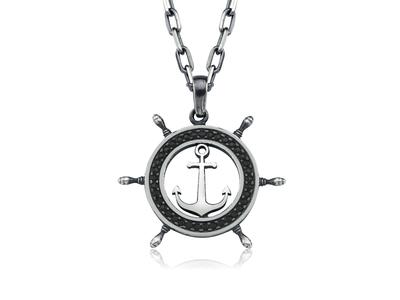 Black_Zircon_Anchor___Helm_Necklace