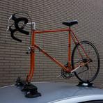 Bike + Base Unit Bundle
