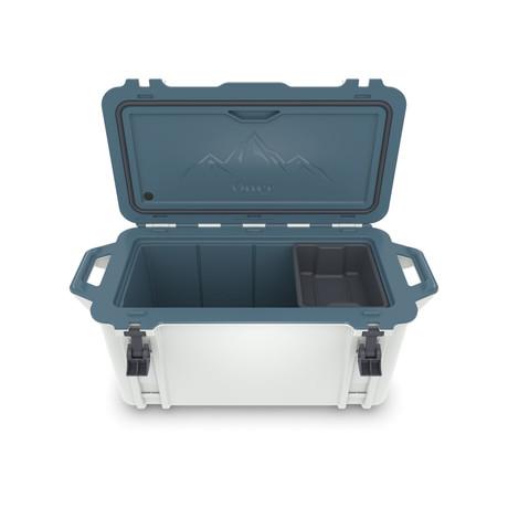 Venture 65 Hard Cooler (Hudson)