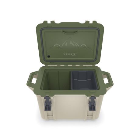 Venture 45 Hard Cooler (Ridgeline)