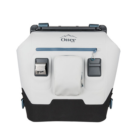 Trooper 30 Soft Cooler (Hazy Harbor)