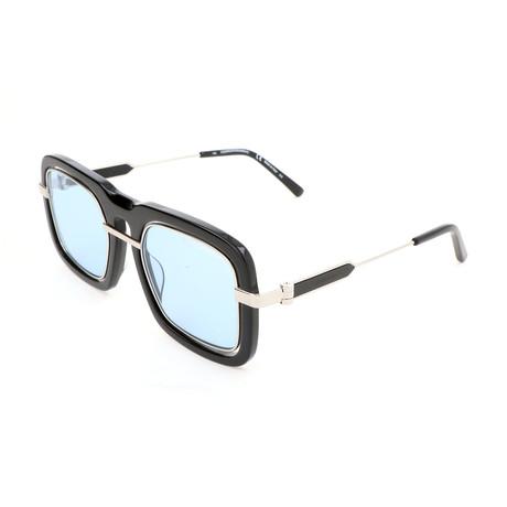 Men's CKNYC1880 Sunglasses // Black