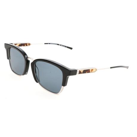 Men's CKNYC1878 Sunglasses // Black