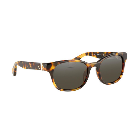 Unisex AD15C7 Sunglasses // Tortoise