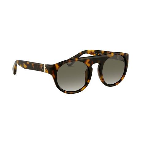 Men's AD10C2 Sunglasses // Tortoise