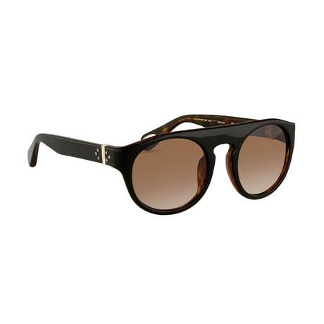 Men's AD10C6 Sunglasses // Tortoise