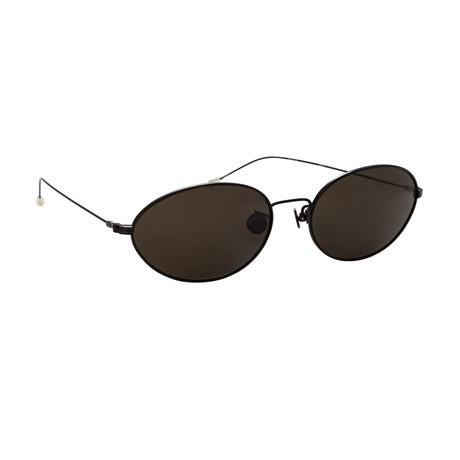 Unisex AD62C1 Sunglasses // Black
