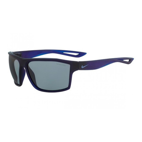 Unisex Legend EV0940 Sunglasses // Blue + Gray