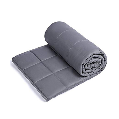 Solace Weighted Blanket // Twin (15 lb)