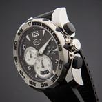 Parmigiani Fleurier Pershing 005 Chronograph Automatic // PFC528-0010301-X01402 // Unworn