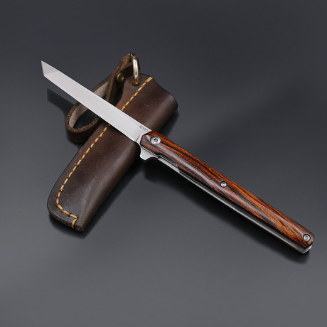 The Penife