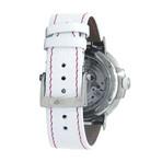 Ulysse Nardin Marine Automatic // 1183-126B/470 // New