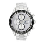 Tag Heuer Carrera Chronograph Automatic // CV2011 // Pre-Owned