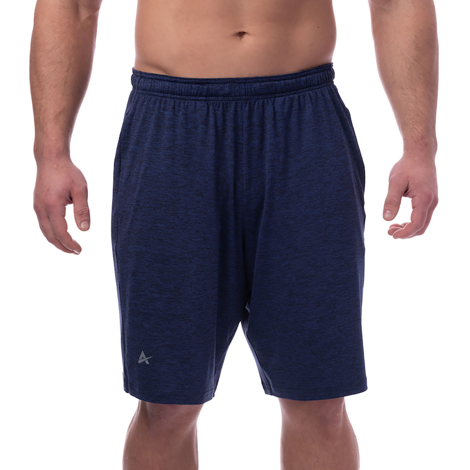 Arctic Cool Men/'s Instant Cooling Active Shorts