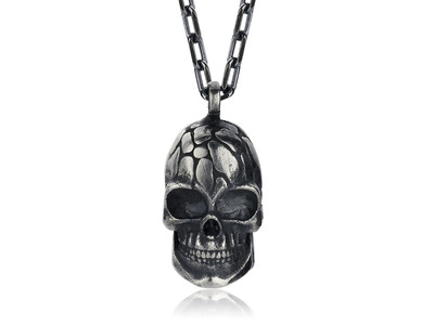 Stone_Head_Necklace