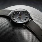 California Watch Co. Mojave Quartz // MJV-2229-10L