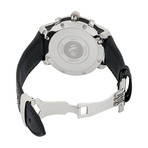 Dewitt Glorious Knight Chronograph Automatic // FTV.CHR.001.RFB // New