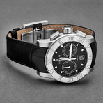 Corum ROMVLVS Chronograph Automatic // R984/03549