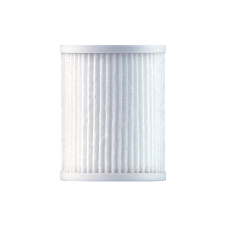 WYND // Replacement Air Quality Filter (White)