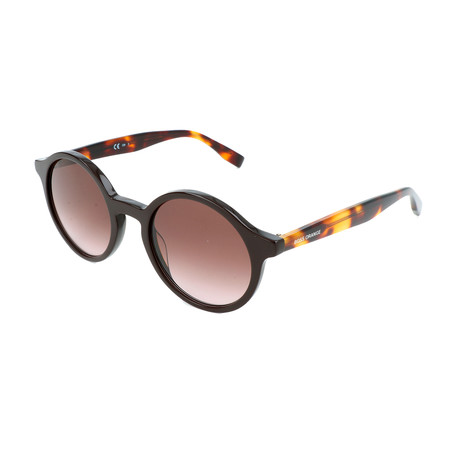 Boss Orange // Women's 0311S Sunglasses // Brown + Havana