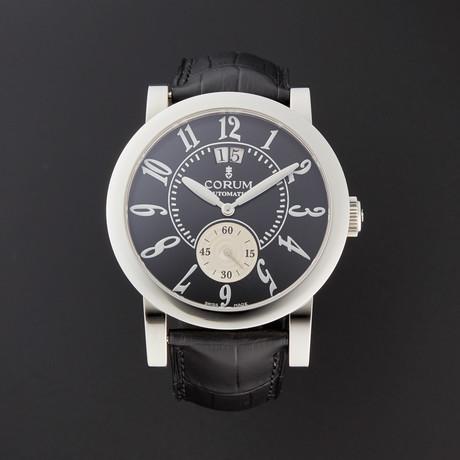 Corum Grande Date Automatic // 922.201.20 // Pre-Owned