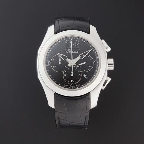 Chopard Mille Miglia Elton John Chronograph Automatic // 161279-1001 // Pre-Owned