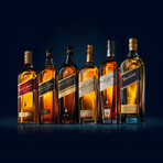Johnnie Walker® Collection // Set of 6