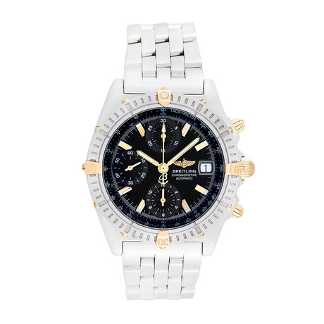 Breitling Chronomat Automatic // B13352 // Pre-Owned