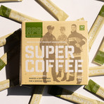 RPG Super Coffee // 32 Servings