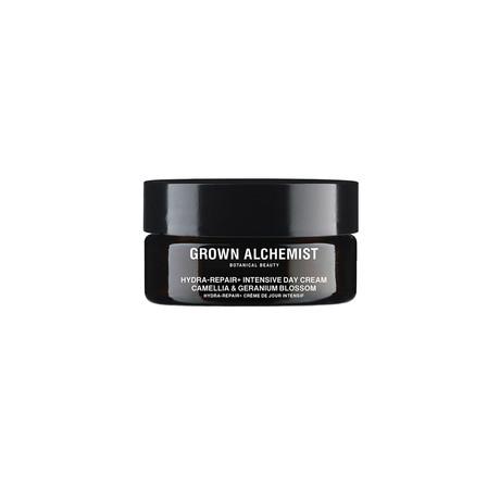 Hydra Repair + Intensive Day Cream 1.4 oz // Camelilia + Geranium Blossom