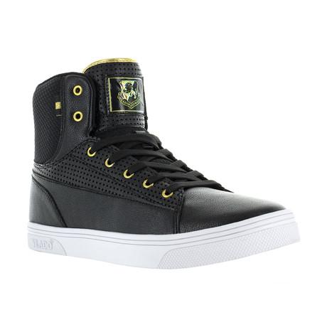 Jazz Sneaker // Black (US: 7)