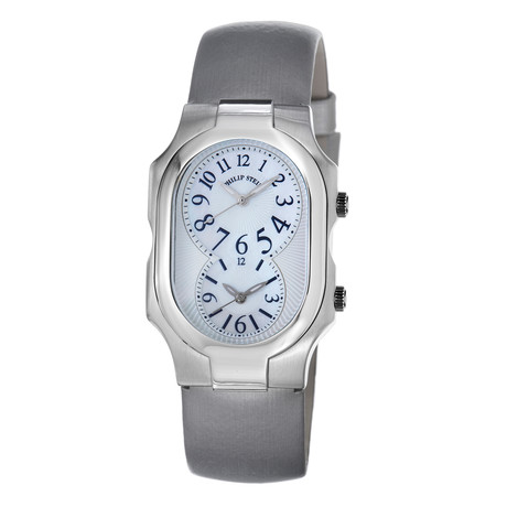 Philip Stein Ladies Quartz // 2NFMOPIPL // Store Display
