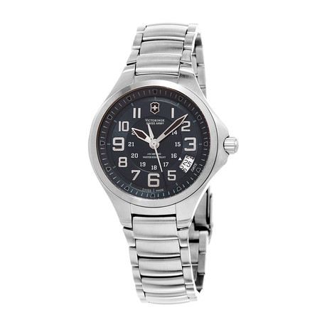 Victorinox Ladies Quartz // V251471 // Store Display