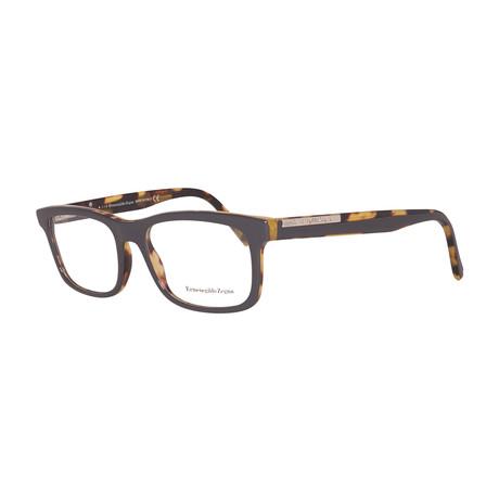 EZ5030 Optical Frame // Gray