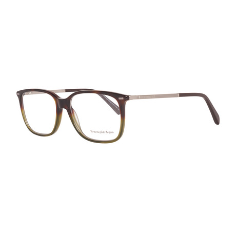 EZ5020 Optical Frame // Multicolor