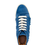 Manzanares Softy High Top // Avio (Euro: 45)