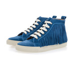 Manzanares Softy High Top // Avio (Euro: 43)
