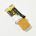 Honey Peanut (12 Count)