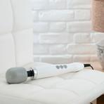 Doxy Massager (White)