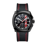 Luminox Tony Kanaan Chronograph Automatic // XL.1195