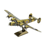 Allied Air Bundle
