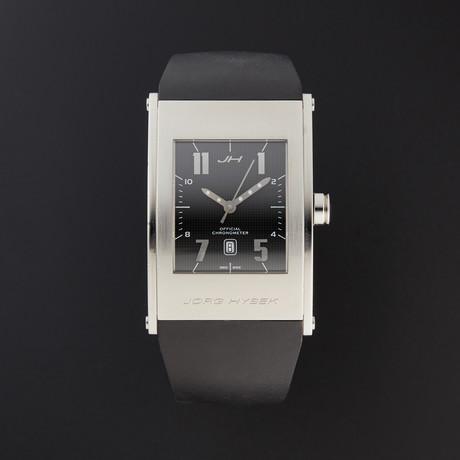 Jorg Hysek Kilada Automatic // CA0300VE1 // Store Display