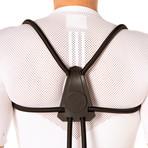 Ergomax Total Body Support
