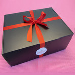 His & Hers Ultimate Valentine's Box