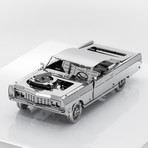 Royal Voyager (Model Only)