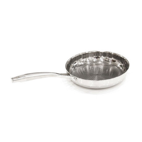 """Inducore Duracomb Skillet // 9.5"""""""