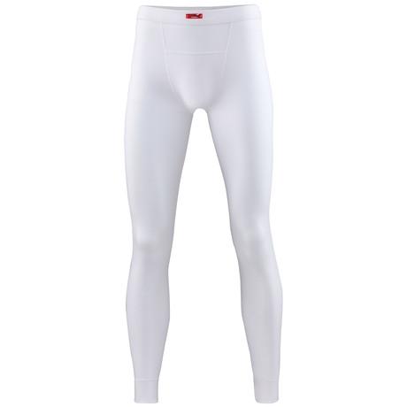 Men's Long Pants // Snow White (XS)