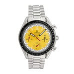 Omega Speedmaster Chronograph Automatic // 3512.12 // Pre-Owned