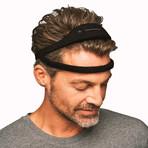 Dreem 2 Headband