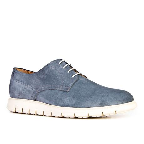 Graham Shoes // Gray (Euro: 39)